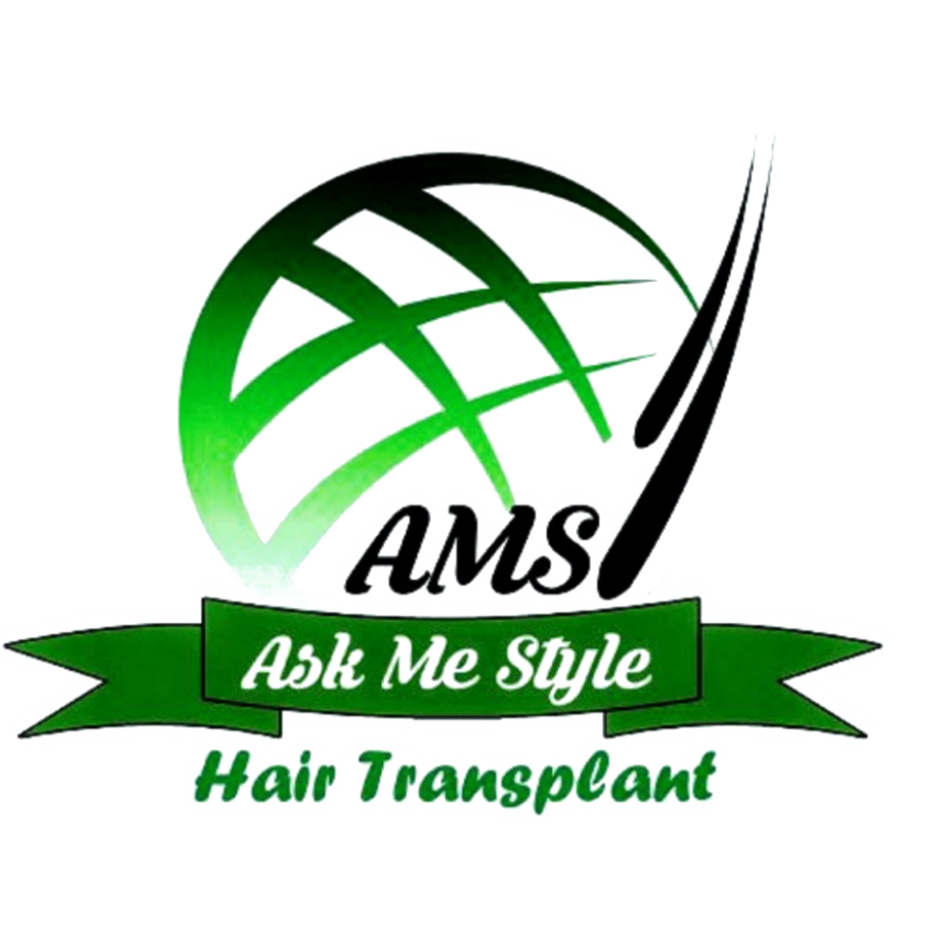Ask Me Style Hair Transplant Clinic – Best Hair Transplant Clinic in Ludhiana,Punjab,India